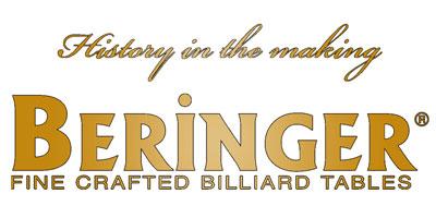 Beringer-Billiard-scaled