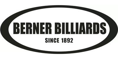 Berner-Billiards-scaled