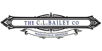 CL-Bailey-scaled