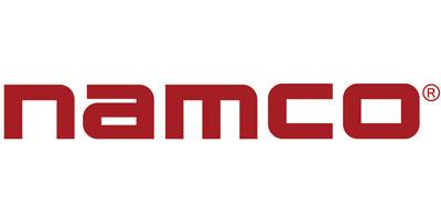 Namco-scaled