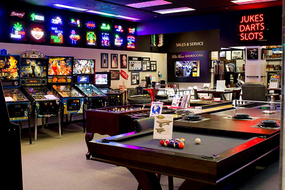 Pinball-And-Pool-Tables-scaled
