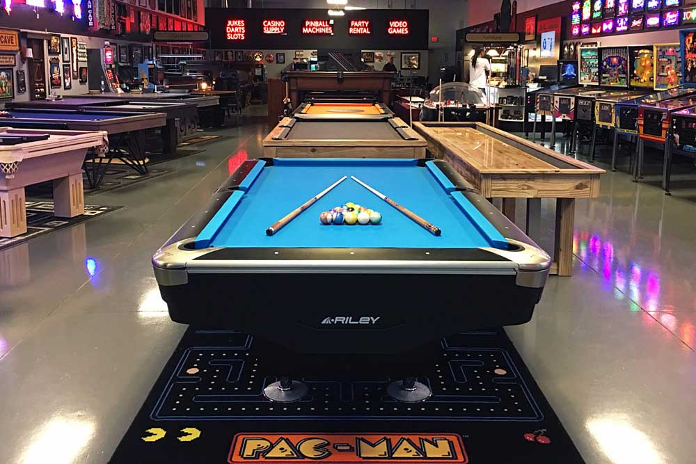 Pool-Tables-For-Sale-scaled