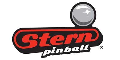 Stern-Pinball-scaled